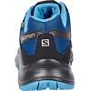Salomon XA Centor GTX Mężczyźni niebieski/czarny